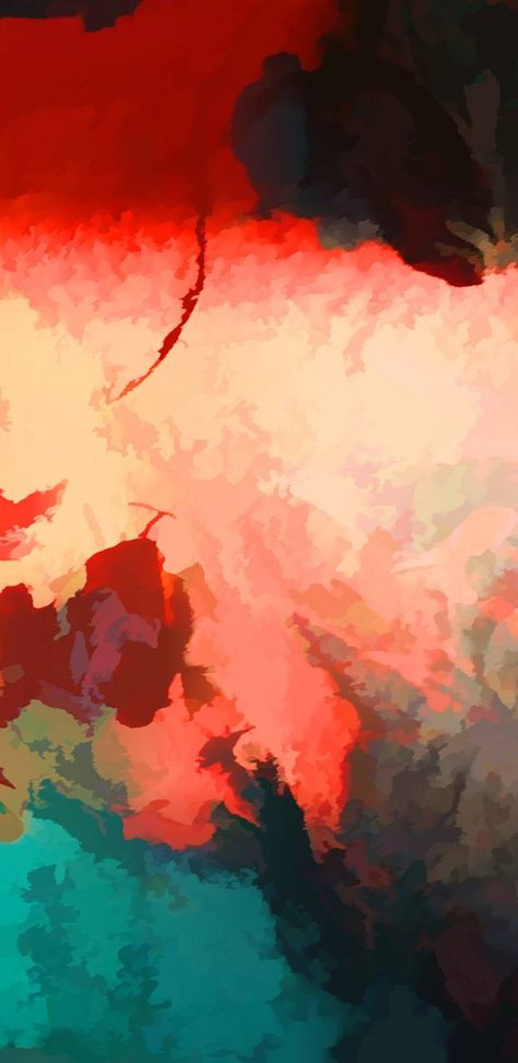 Abstract Paint 4k wallpaper by SteamCraftOnYouTube - 36 - Free on ZEDGE™