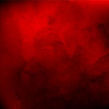 Royal Watercolor Red Background Red Background Paint Png And