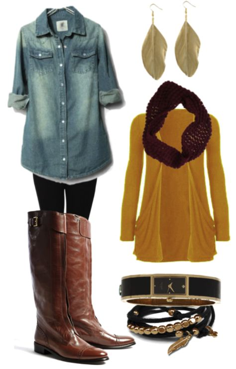 Perfect Thanksgiving outfit                                                                                                                                                     More