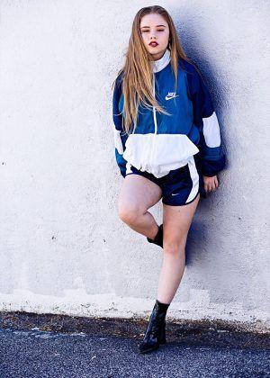 Fille De 16 Ans : fille, Lexee, Smith, Jeune, Fille, Américaine, Extrêmement, Talentueuse!!!, D'être, Très, Jolie...), Fille,, Mode,