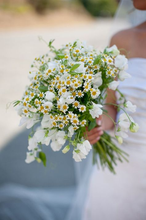 Bouquet Margherite Sposa.Bouquet Sposa 5 Gallerie Di Immagini Scelte In Base Ai Fiori