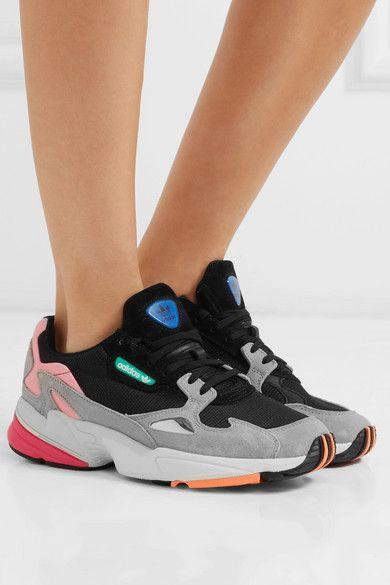 Sneakers, Leather sneakers, Sneakers nike