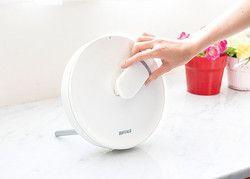 家のwi Fiが遅い 快適な環境を手に入れられるルーターを紹介 ルーター Wifi ルーター お役立ち