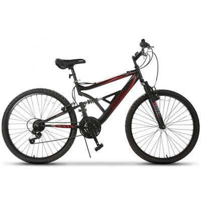 Top 10 Best Mountain Bikes In 2020 Reviews Best Mountain Bikes