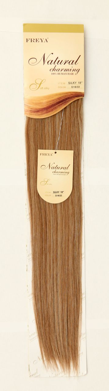 Human Hair Clip In Extension Amy Clip It 1418 2018 Wishlist Hair
