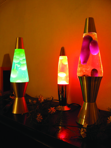 Lava Lamps We Had The Green One It Sat On Top Of The T V Console Lavalamp Light Decorations Lava Lamp Diy Lamp