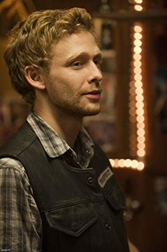 Pin By Shelly Wells On Sons Of Anarchy Johnny Lewis Sons Of Anarchy Anarchy