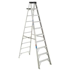 Owt Ornamental Wood Ties Owt Ornamental Wood Ties Laredo Sunset 6 In X 6 In Bulk Galvanized Steel Elevated Post Base K Step Ladders Aluminium Ladder Ladder