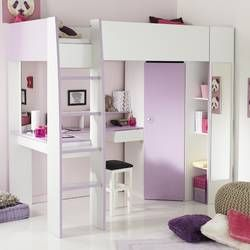 Abinash Twin Loft Bed With Drawers And Shelves Low Loft Beds Twin Loft Bed Bed With Drawers