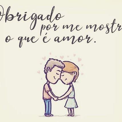 Pra Nos Todo O Amor Do Mundo Love Feliz Summer Domingo Amor
