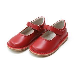 mary jane children's clothing