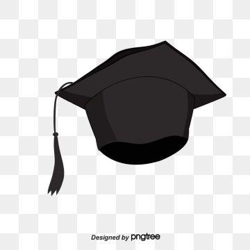 Graduation Hat Hat Decoration Png Transparent Clipart Image And Psd File For Free Download Graduation Hat Graduation Hats Decorated Free Graphic Design