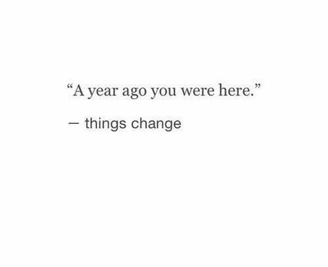 Image uploaded by Miss Been. Find images and videos about quotes, life and aesthetic on We Heart It - the app to get lost in what you love.