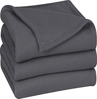 Pin By Only Lifestyle On Amazon Best Item Polar Fleece Blankets