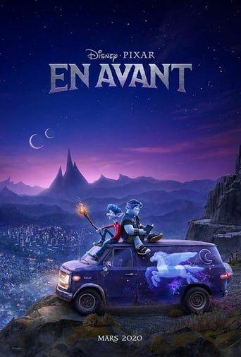 Hd Cuevana Onward Pelicula Completa En Espanol Latino Mega Videos Linea Onward Completa Peliculacompleta Full Movies Pixar Movies Free Movies Online