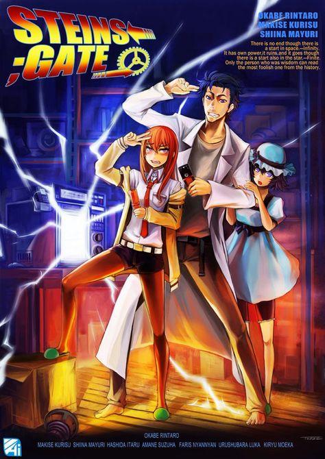 140 Crossover Ideas Anime Anime Crossover Manga
