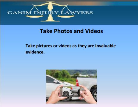 car accident lawyers near me car accident lawyer nj car accident lawyer baltimore car accident lawyer maryland car accident lawyer austin tx car accident lawyer in atlanta ga car accident lawyer utah car accident lawyer houston texas car accident lawyer columbia sc car accident lawyer near me car accident lawyer augusta ga car accident lawyer at fault car accident lawyer alabama car accident lawyer alexandria va car accident lawyer alpharetta car accident lawyer alexandria la car accident lawyer
