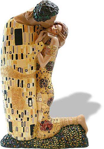 List of Pinterest hug couple bed kisses feelings images