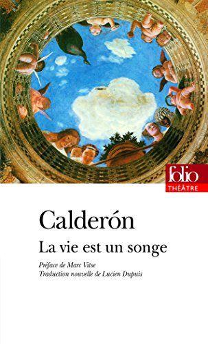 Télécharger La Vie Est Un Songe Pdf Livre En Ligne By Pedro Calderón De La Barca Télécharger Votre Fichier Ebook Pdf Gratuit Livre Numérique Téléchargement