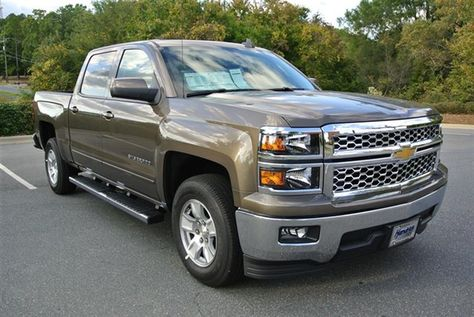 7 The Leading Chevrolet Dealer In Hammond Ideas Chevrolet Vehicles New Chevy