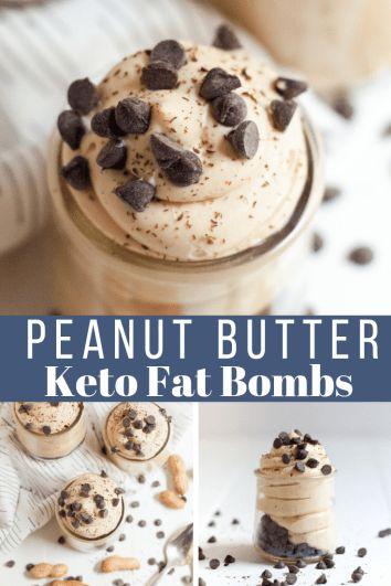 fast weight loss #ketodietmenuplan #ketogenicdiet #vegetarianketorecipes