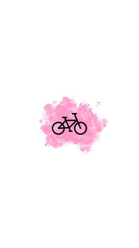 هايلايت انستا Pink Instagram Instagram Frame Instagram Icons