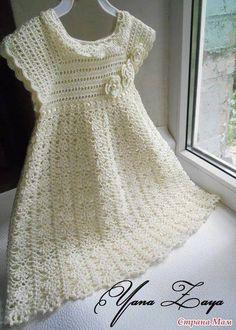 Free crochet baby dress patterns free baby girl summer crochet crochet baptism dress crochet dressescrochet girls dress patterncrochet dt1010fo