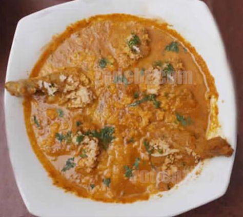 Goan Chicken Xacuti Recipe Goan Recipes Pork Vindaloo Curry Chicken Recipes