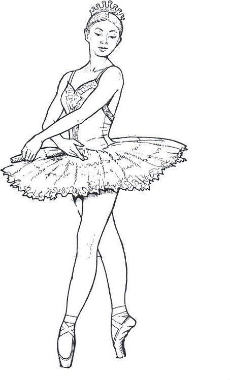 9 Beau De Coloriage De Ballerina Galerie Coloriage Coloriage Danseuse Coloriage Hello Kitty