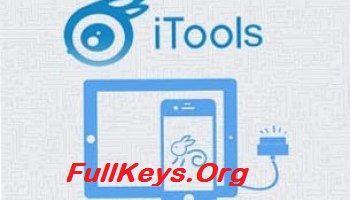 iTools 4 3 1 5 Crack   http://fullkeys org/itools-crack-key