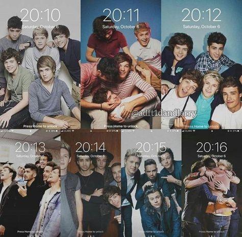 #wattpad #humor vtipné příspěvky o One Direction nebo s One Direction. Předem upozorňuji že vše je anglicky !!! Můžete se kouknout i na druhý a třetí díl. PS : vše není vtipné ! Jsou tam i věci, které se mi líbili a chtěla jsem se s nimi podělit. Funny post of One Direction Cover : _Leiko-chan_
