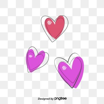 Lovely Heart Heart Clipart Vector Diagram Heart Shaped Png Transparent Clipart Image And Psd File For Free Download Cartoon Heart Heart Hands Drawing Clip Art