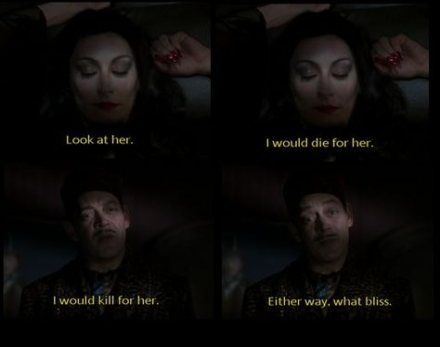 Quotes family funny wednesday addams 55+ ideas #funny #quotes