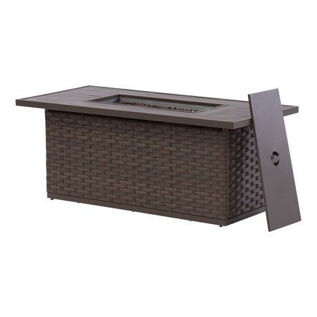 08ecac7d41780505ba1c0ea126043f89 - Better Homes And Gardens 48 Rectangle Fire Pit Gas