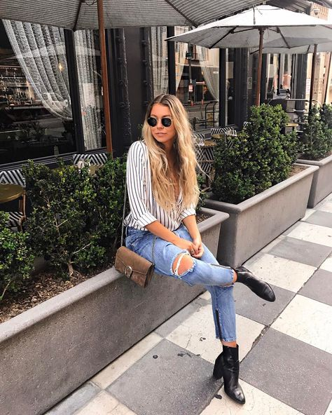 65 amazing going out casual outfits for spring 25
