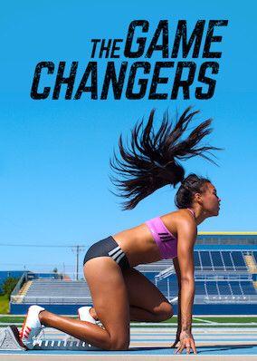 Kijk The Game Changers Op Netflix In 2020 Game Changer Netflix Games Netflix
