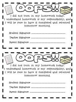 Good behavior in class essay prompts