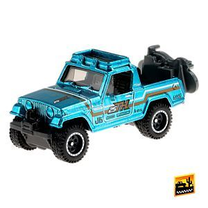 1967 Jeepster Commando Ghg14 Hot Wheels Collectors In 2020 Hot Wheels Jeepster Commando Jeepster