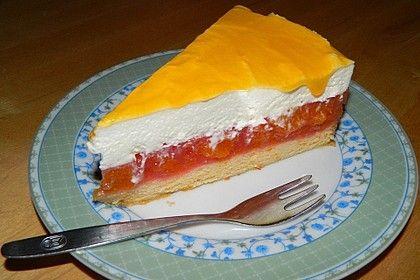 Friss Dich Dumm Kuchen Rezept Friss Dich Dumm Kuchen Kuchen Und Torten Kuchen