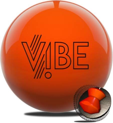 Hammer Vibe Orange You Can Find More Details By Visiting The Image Link This Is An Affiliate Link In 2020 Things To Sell Sports Games Vibes