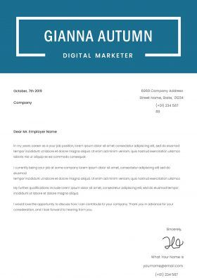 Cover Letter Templates To Download Microsoft Word Format Doxc Cover Letter Template Cover Letter Example Templates Letter Templates