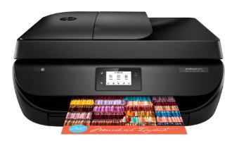 Hp Officejet 4656 Driver Manual Download Latest Printer Drivers Hp Officejet Printer Driver Printer