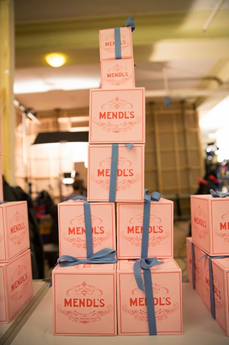 Wes Anderson's The Grand Budapest Hotel Lead Graphic Designer Annie Atkins Interview Wes Anderson's The Grand Budapest Hotel Wes Anderson Style, Wes Anderson Movies, Grand Budapest Hotel, Hotel Budapest Movie, Grande Hotel, Creative Review, Packaging Design, Food Packaging, Fashion Packaging
