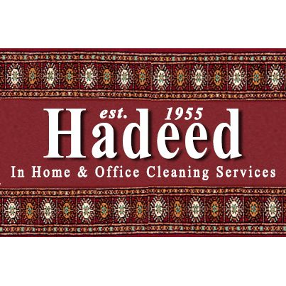 Perfect Hadeed Carpet Cleaning Inc 6628 Electronic Dr Springfield Va 22151 And Review In 2020 How To Clean Carpet Cleaning Office Cleaning Services