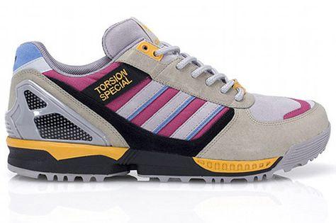 oben adidas Turnschuhe Größe 42 günstig kaufen | eBay
