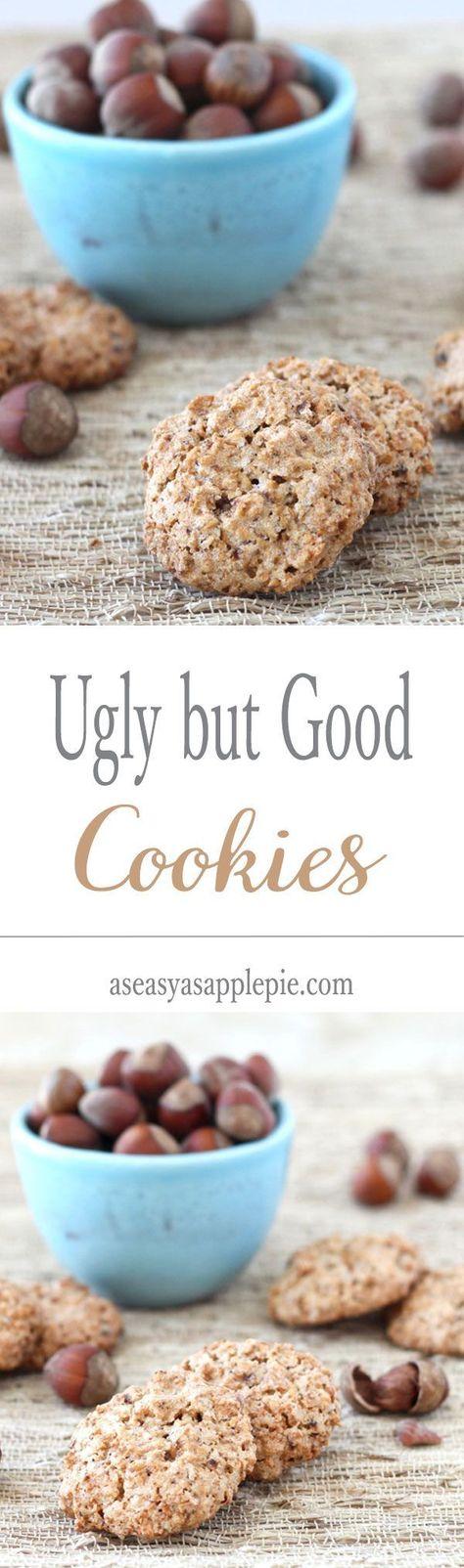 20 besten Cookie Monstah! Bilder auf Pinterest | Küchen, Rezepte und ...