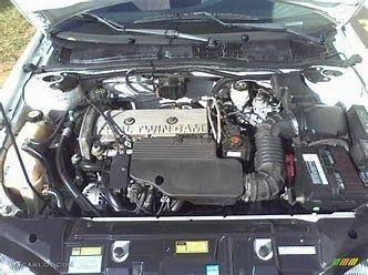 Image result for 2002 Chevrolet Cavalier Z24 Engine ... on 1998 chevy blazer trailblazer, 1998 chevy chevette, 1998 chevy silverado, 1998 chevy impala ls, 1998 chevy suburban, 1998 chevy impala ltz, 1998 chevy corsica, 1998 chevy lumina ltz, 1998 chevy cheyenne, 1998 chevy el camino, 1989 chevy z24, 1998 chevy chevelle ss, 1996 chevy z24, 1998 chevy lumina sedan, 1998 chevy equinox, 1998 chevy avalanche, 1998 chevy prizm, 1998 chevy camaro,