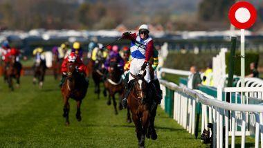 Horse betting strategy uk yahoo paul bettinger keene nh