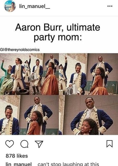 Read Aaron Burr from the story HAMILTON PICS AND MEMES by Squigglyarms (Squiggle lines) with reads. Hamilton Musical, Hamilton Broadway, Aaron Burr, Alexander Hamilton, Hamilton Lin Manuel Miranda, Hamilton Fanart, Fandoms, Oui Oui, Founding Fathers