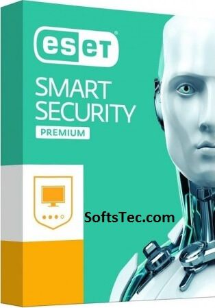 ESET Smart Security 11 Premium License Key is the perfect and
